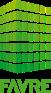 Logo de favre